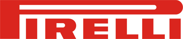 Pirelli-logo-640x136