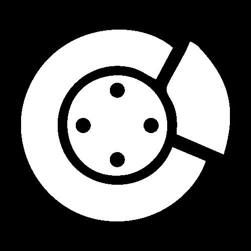 icon-freio